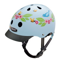 Casco Bluebirds & Bees, Junior de NUTCASE.