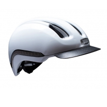 CASCO NUTCASE GLOSS VIO MIPS LIGHT