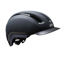 CASCO NUTCASE KIT MATTE VIO MIPS LIGHT