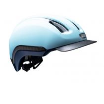 CASCO NUTCASE SKY VIO MIPS LIGHT