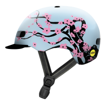 CASCO NUTCASE OCTOBLOSSOM GLOSS STREET