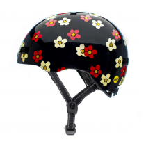 CASCO NUTCASE FUN FLOR-ALL GLOSS STREET