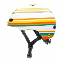 CASCO NUTCASE BEACH LIFE GLOSS STREET