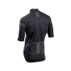 Chaquetas m/c EXTREME H2O LIGHT Prot. Total Negro NORTHWAVE