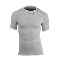 Camisetas Int. m/c LIGHT Blanco NORTHWAVE