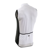 MAILLOTS S/M FORCE BLANCO NORTHWAVE