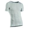 Camisetas Interiores m/c ULTRALIGHT Blanco NORTHWAVE