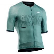 MAILLOTS M/C STORM AIR SALVIA NORTHWAVE