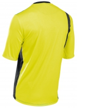 MAILLOTS M/C XTRAIL NEGRO-LIMA NORTHWAVE