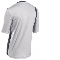 MAILLOTS M/C XTRAIL NEGRO-BLANCO NORTHWAVE