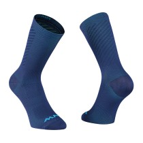 CALCETINES SWITCH AZUL NORTHWAVE