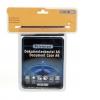 Bolsa Ortlieb para Documentos A6 Transparente