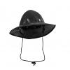 Sombrero Lluvia Ortlieb