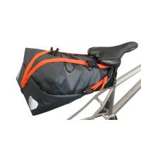 Soporte Ortlieb para Seat Pack