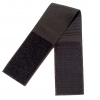 Velcro Ortlieb para Mochila Messenger Bag