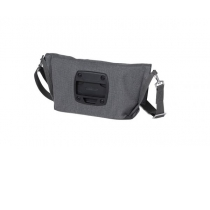 VELO-POCKET URBAN Bolsa Sin Adaptador 2,5L Pepper