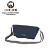 Bolsa Manillar Ortlieb VeloPocket 2,5L Violeta