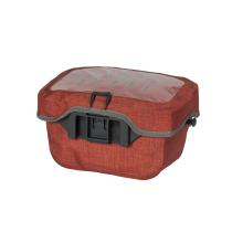 Bolsa Manillar ORTLIEB ULTIMATE 6 S 5L Rojo-Granate