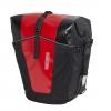 Alforjas Ortlieb BackRoller Pro Classic QL2.1 35L Rojo