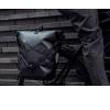Alforjas Ortlieb BackRoller Design  QL2.1  20L Infinite