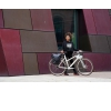 Alforja Ortlieb BackRoller Design  QL2.1  20L Symmetry