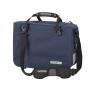Cartera Ortlieb OfficeBag QL2.1 21L Azul
