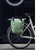 Bolsa Ortlieb BikeShopper QL2.1 20L Verde Claro