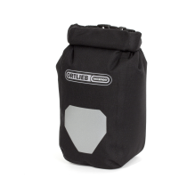 BOLSA EXTERIOR ORTLIEB OUTER POCKET S 1.8L