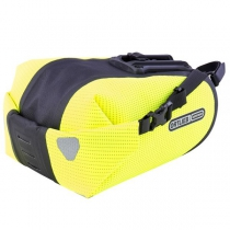 SADDLE-BAG TWO Bolsa Sillín High Visibility 4,1L A