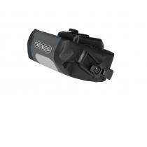Bolsa Sillín Ortlieb Micro Two 0,5L Slate Negro