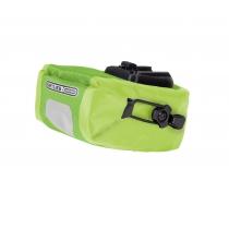 Bolsa Sillín Ortlieb Micro Two 0,5L Verde Lima