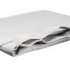 Bolsillo Interior Ortlieb HandleBar Pack QR M
