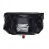 Alforjas Ortlieb Gravel Pack QL2.1 12.5L Negro Mate