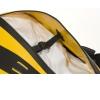 Bolsa Viaje Ortlieb Duffle 85L Amarillo Negro