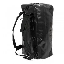 DUFFLE Travel Bolsa 110L Negro