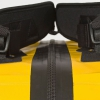 Bolsa Viaje Ortlieb Duffle 110L Amarillo Negro