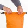 Petate Ortlieb DryBag PS10 1,5L Naranja