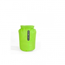 DRY-BAG PS10 Petate 1,5L Verde