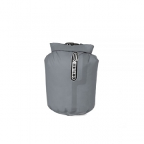 DRY-BAG PS10 Petate 1,5L Gris