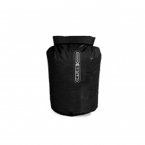 DRY-BAG PS10 Petate 1,5L Negro