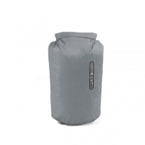 DRY-BAG PS10 Petate 3L Gris