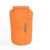 Petate Ortlieb DryBag PS10 7L Naranja
