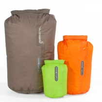 DRY-BAG PS10 Petate 7L Verde