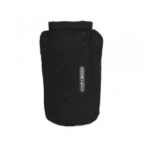 DRY-BAG PS10 Petate 7L Negro