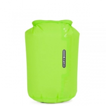 DRY-BAG PS10 Petate 12L Verde