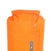 Petate Ortlieb DryBag PS10 12L Verde