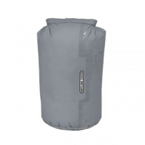 DRY-BAG PS10 Petate 12L Gris