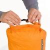Petate Ortlieb DryBag PS10 12L Gris