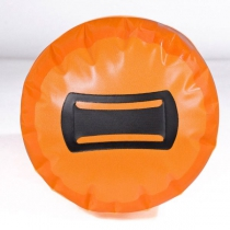 DRY-BAG PS10 Petate 22L Naranja