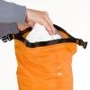 Petate Ortlieb DryBag PS10 22L Naranja